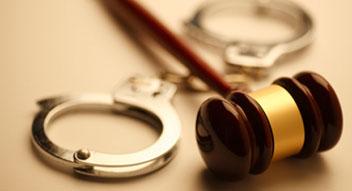 ceza-avukati-alanya