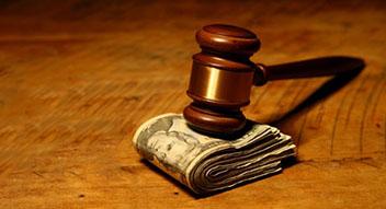 icra-ve-iflas-avukati-alanya
