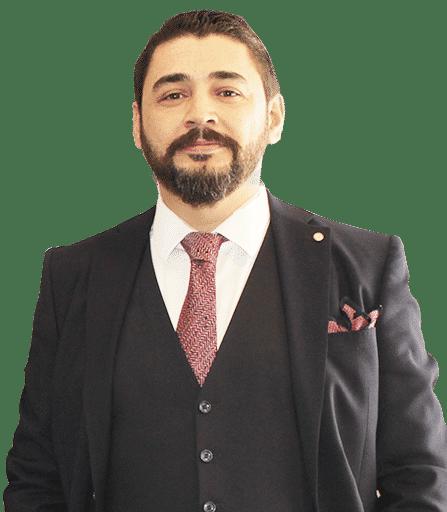 AVUKAT-mehmet-aşıkoğlu