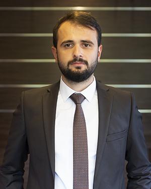 antalya lawyer ahmet yasin yıldız 300-375