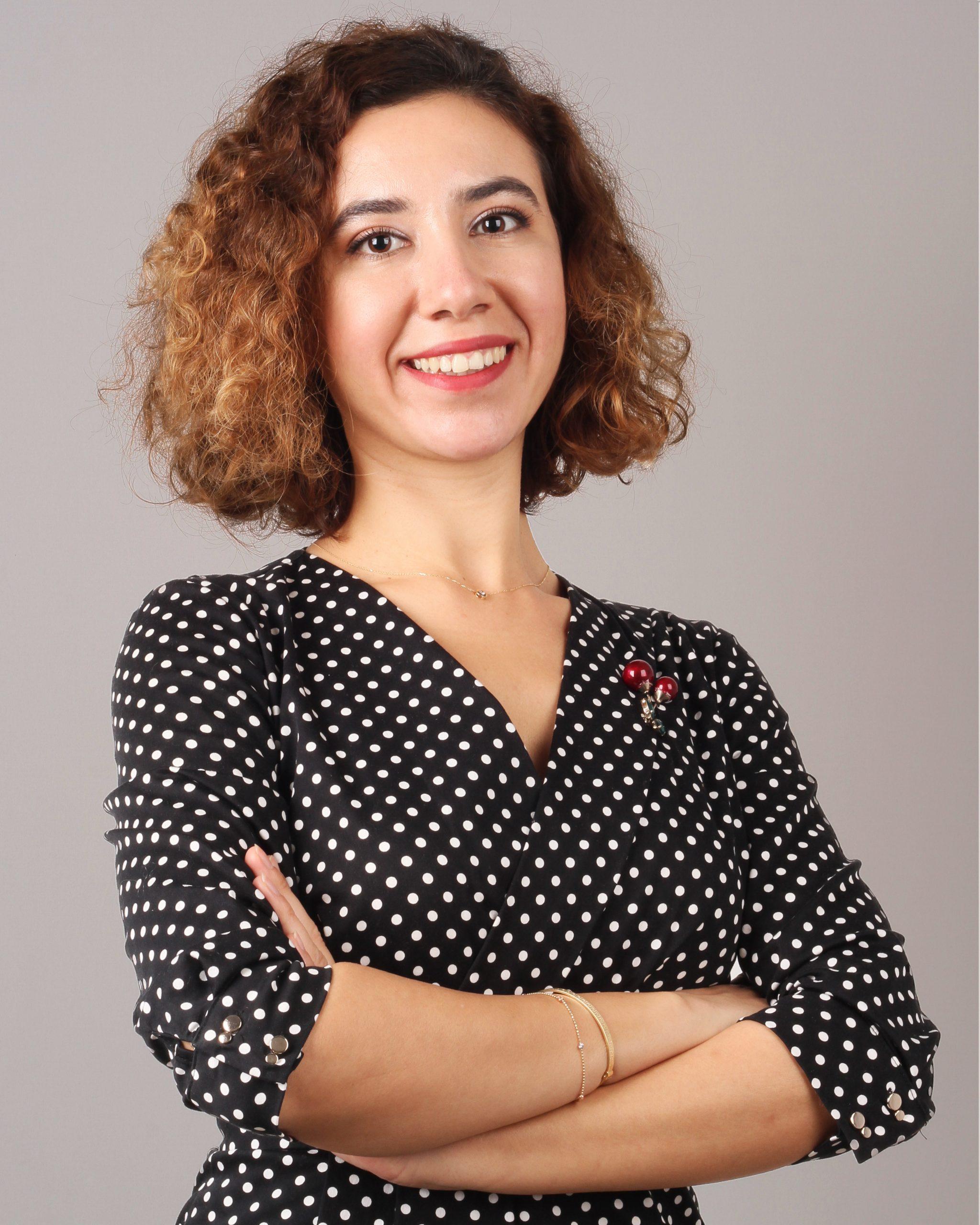 alanya-lawyer-rechtsanwalt-scaled