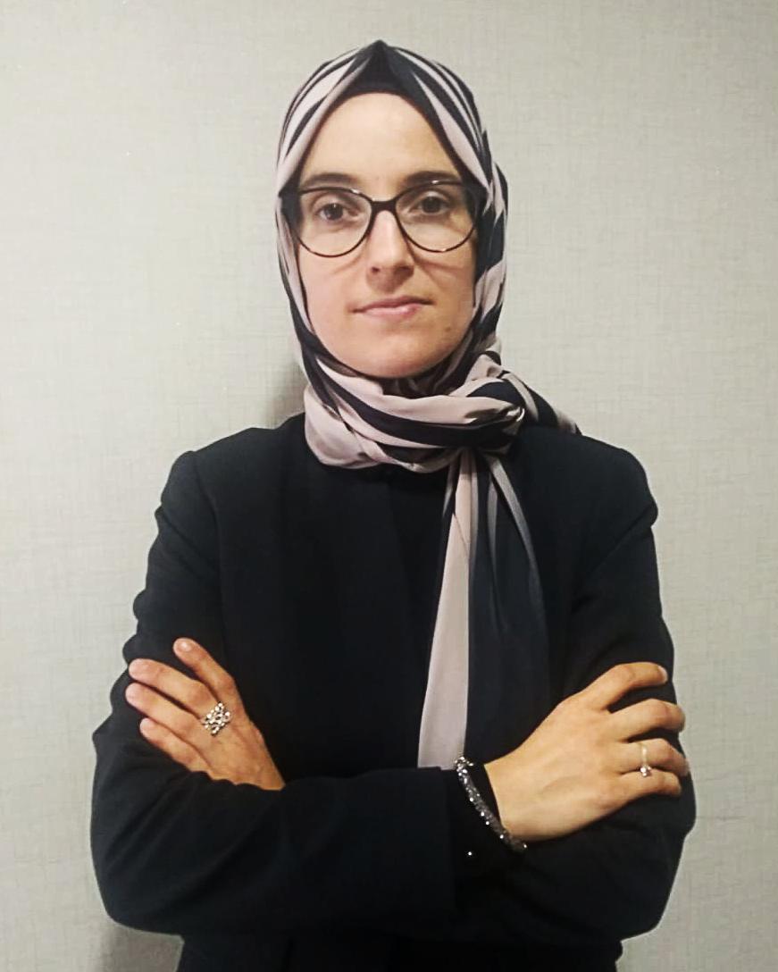 manavgat-side-kaş-lawyer-300-375