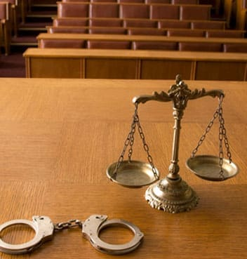 Alanya Avukat