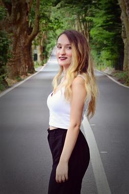 Alanya-Lawyer-Ozlem-Karakaya-1