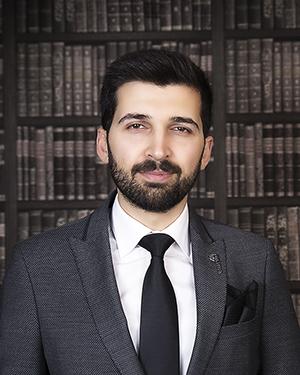 Fethiye bodrum marmaris en iyi avukat