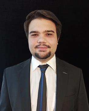Antalya-Lawyer-300-375