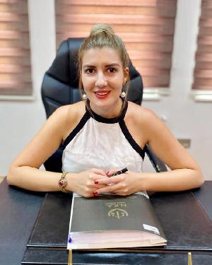 alanya lawyer-solution partners 1