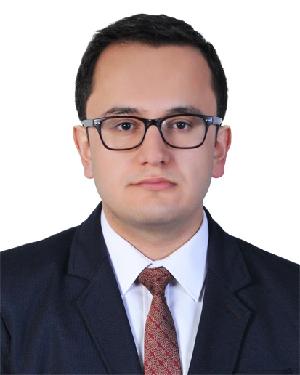 alanya lawyer-solution partners 2