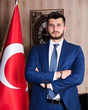 alanya lawyer – solution partners of law office