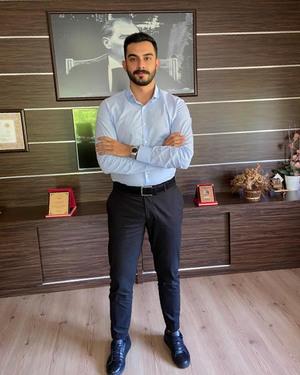Aydın-Konya-Mersin-Alanya-Manavgat-Antalya-Best Lawyer
