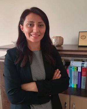 antalya-compensation-lawyer özlem solak ankara kırıkkale solution lawyer best – Kopya_300x375