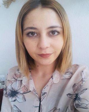 kemer-alanya-criminal-lawyer hande çelik ısparta burdur_300x375